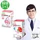 悠活原力 蔓越莓益生菌植物膠囊(30顆/盒)+超級葉酸+鐵植物膠囊(60顆/盒) product thumbnail 1