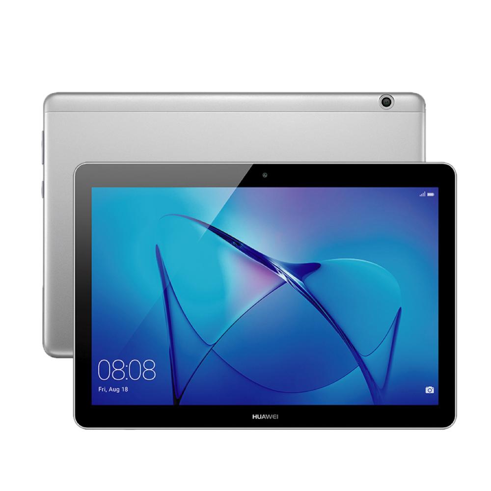 華為 MediaPad T3 10 9.6吋四核心平板電腦 (2G/16G)