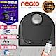 美國-Neato-Botvac-D5-Wifi