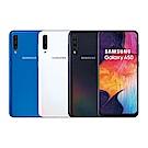 三星Samsung Galaxy A50(6G/128G)6.4吋八核四鏡頭智慧機