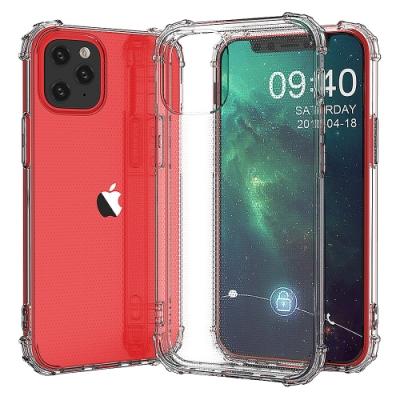 【Ayss】iPhone 12 mini/5.4吋/2020/手機殼/空壓殼/保護套/軍規級防摔保護/四角空壓吸震/氣囊防摔
