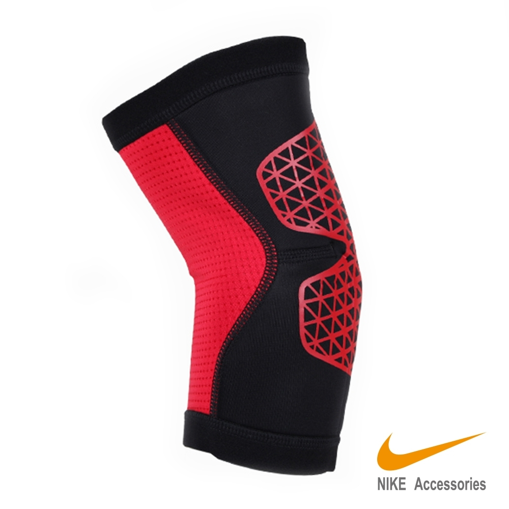 NIKE HYPERSTRONG護肘套 2.0/黑白