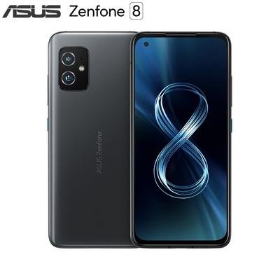 ASUS ZenFone 8 ZS590KS (8G/128G) 5.9吋智慧型手機