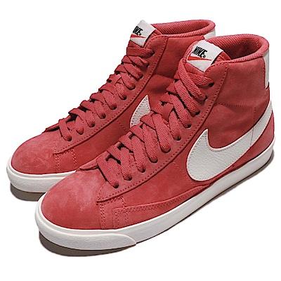 Nike Wmns Blazer Mid VNTG 女鞋