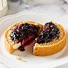 艾波索 莓果樂園乳酪(4吋)