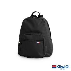 [VIP] Kiiwi O! 極輕尼龍系列 休閒後背包 JEWEL
