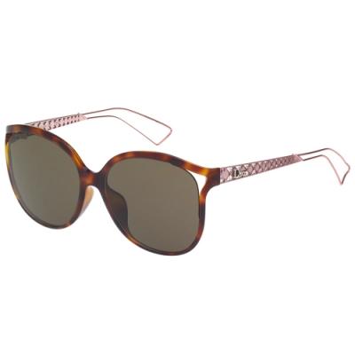 [時時樂限定] Dior 明星御用 太陽眼鏡(共多款)