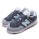 New Balance 休閒鞋 ML574UJAD 男女鞋