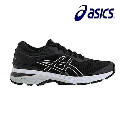 Asics GEL-KAYANO 25 女慢跑鞋 1012A026-003