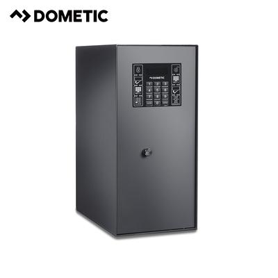 Dometic 時尚保險箱 MDL193(黑色)