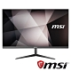 MSI微星 PRO 24X 10M-055TW 24型AIO液晶電腦(P5205U/4G/1T+64G/WIN10P) product thumbnail 1