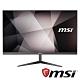 MSI微星 PRO 24X 10M-206TW 24型AIO液晶電腦(i3-10110U/8G/1T+256G SSD/Win10) product thumbnail 1