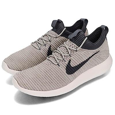 Nike  Roshe Two Flyknit 女鞋