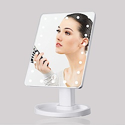 DIDA LED超大面版化妝鏡