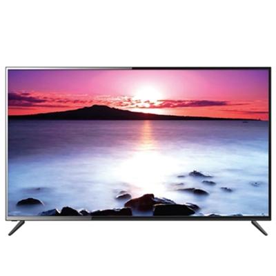 SHARP夏普70吋4K聯網電視4T-C70CJ1T