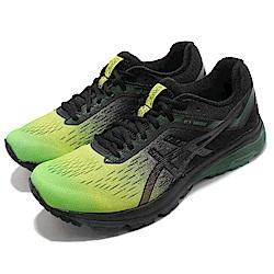 Asics 慢跑鞋 GT-1000 7 運動 男鞋
