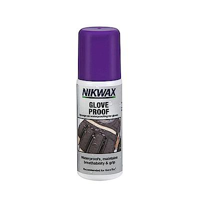 NIKWAX-擦式手套撥水劑 531(18II)-125ml