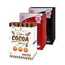 【年方十八】Super防彈系列飲品(咖啡/奶茶/可可)任選3入