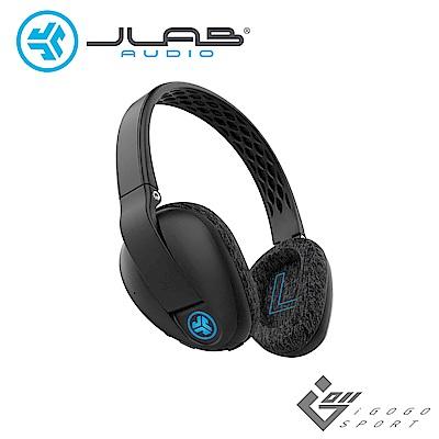 JLab Flex Sport 耳罩式藍牙耳機