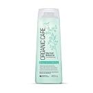 (即期品)澳洲Natures Organics 植粹潤髮乳(健康均衡)400mlX4入