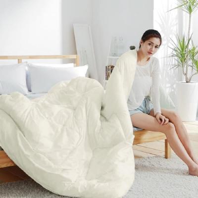 Adorar愛朵兒 國際認證澳洲100%純羊毛被-雙人