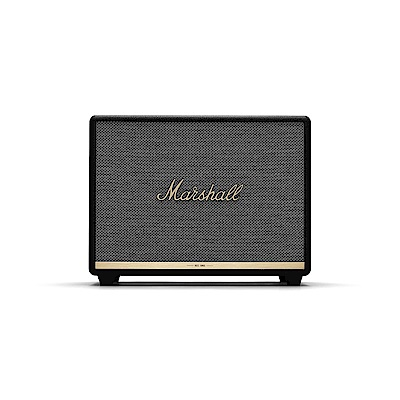Marshall Woburn II Bluetooth 藍牙喇叭(共兩色)