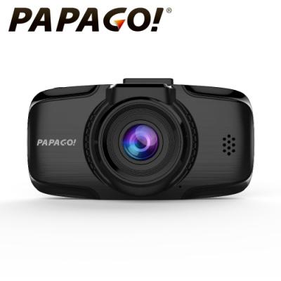 PAPAGO! GoSafe S37 1080P SONY Sensor感光元件GPS行車記錄器(140度超廣角鏡頭)~送32G