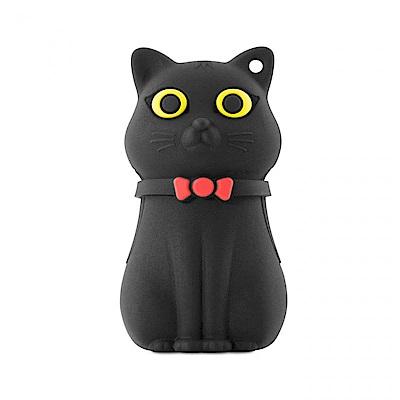 Bone Miao Cat Driver 3.0 喵喵貓隨身碟 3.0 (16G)