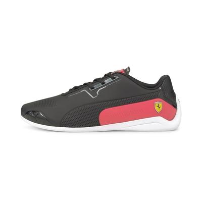 【PUMA官方旗艦】Ferrari Drift Cat 8 賽車運動鞋 男女共同 30681801