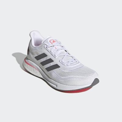adidas SUPERNOVA 跑鞋 女 FV6020
