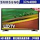 SAMSUNG三星 32吋 LED液晶電視 UA32N4000AWXZW product thumbnail 1