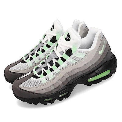 Nike 休閒鞋 Air Max 95 男女鞋