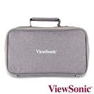 Viewsonic M1+ 專用攜行袋