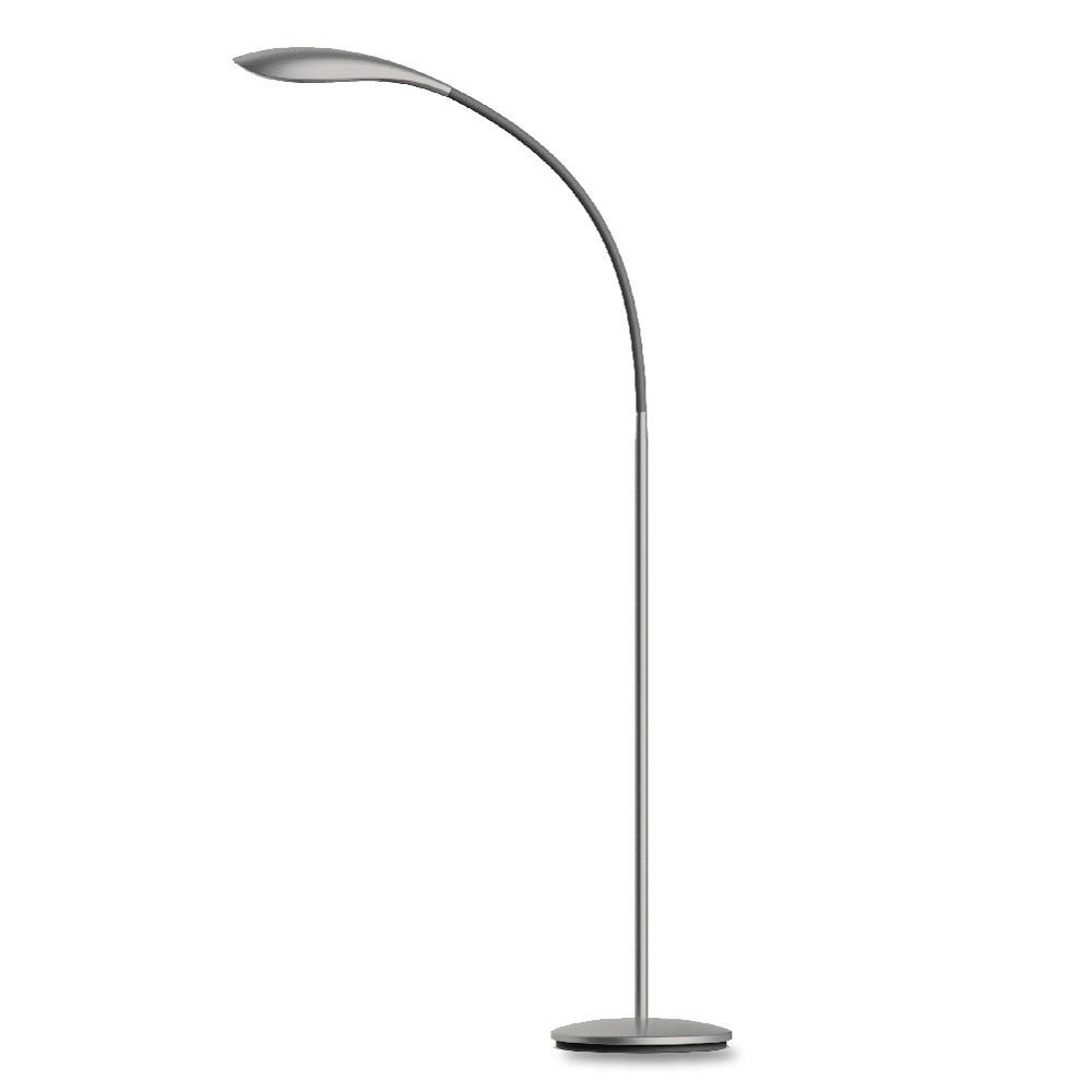 SAMPO聲寶12W LED 流線造型立燈 LH-U1701FL