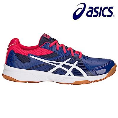 Asics COURT BREAK 男女 專業羽球鞋 1071A003-400
