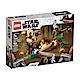 樂高LEGO 星際大戰系列 - LT75238Action Battle Endor™ product thumbnail 1