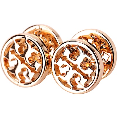 TORY-BURCH-Circle-飾品