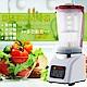 鳳梨牌加熱破壁冷熱全營養生機調理機(JU-301) product thumbnail 1