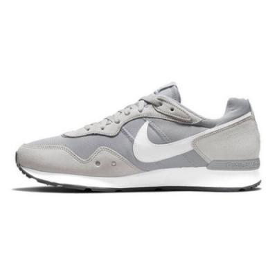 Nike Venture Runner Wide 男休閒鞋-灰-DM8453003