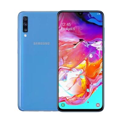 【福利品】Samsung Galaxy A70 (6G/128G) 6.7吋智慧機