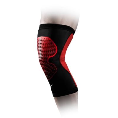 NIKE HYPERSTRONG護膝套3.0 共二款