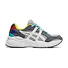 ASICS GEL-BND 休閒鞋 女 1022A129-020