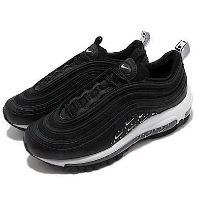 Nike 休閒鞋 Air Max 97 LX 男女鞋