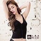 席艾妮SHIANEY 台灣製造(2件組)輕機能束腹美體束衣 C/B罩杯