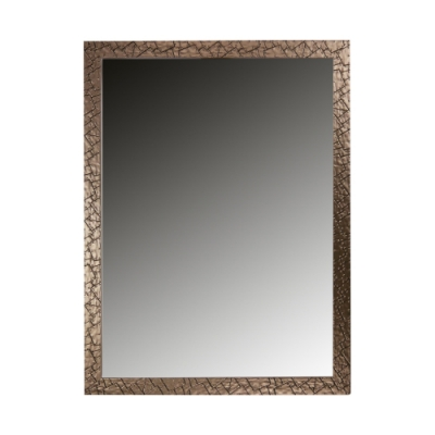 藝術鏡系列-伯爵灰 YC005