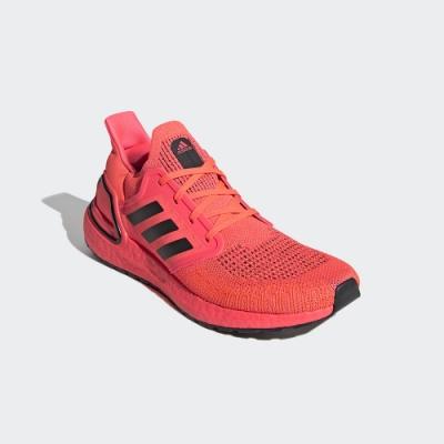 adidas UNITY ULTRABOOST 20 跑鞋 男 FW8728