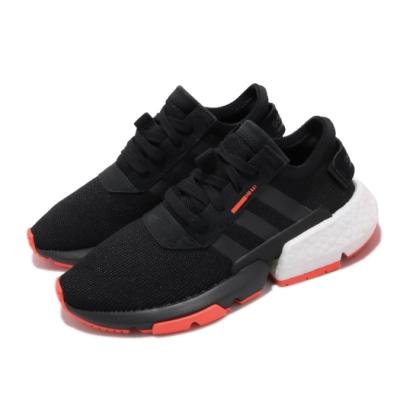 adidas 休閒鞋 Pod-S3.1 低筒 男女鞋