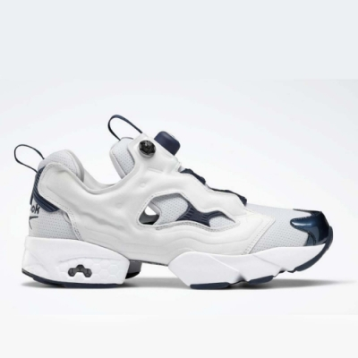 Reebok 休閒鞋 pump Fury OG  男鞋