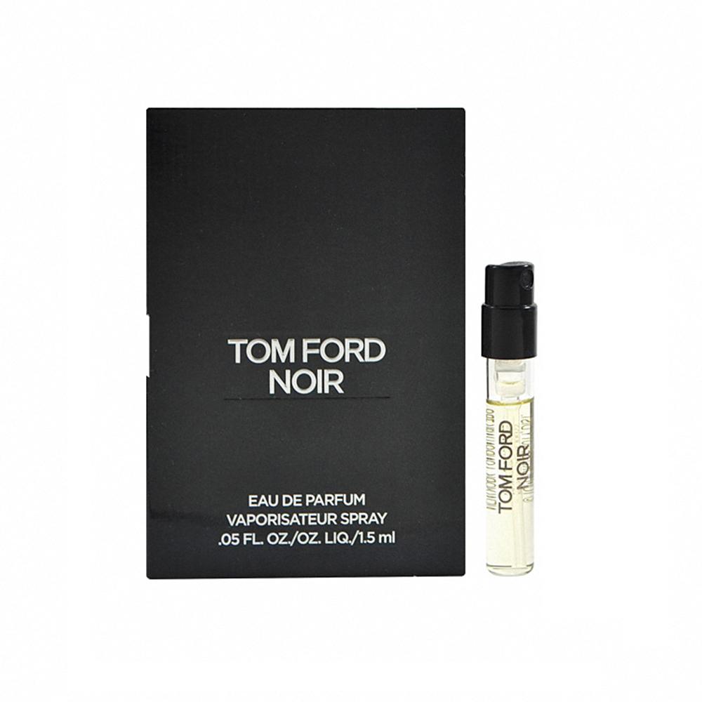 Tom Ford 針管小香 淡香精 1.5ml 1入組 多款可選