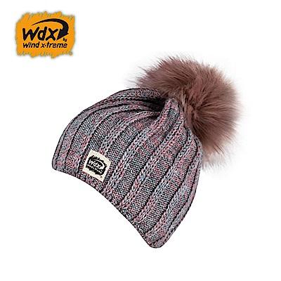 Wind x-treme 保暖毛線帽 BEANIE 14018 CHIC